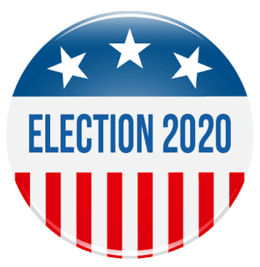 Election 2020